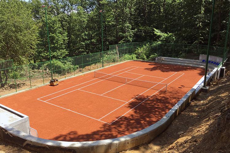 teniski-teren-ribarska-banja-1