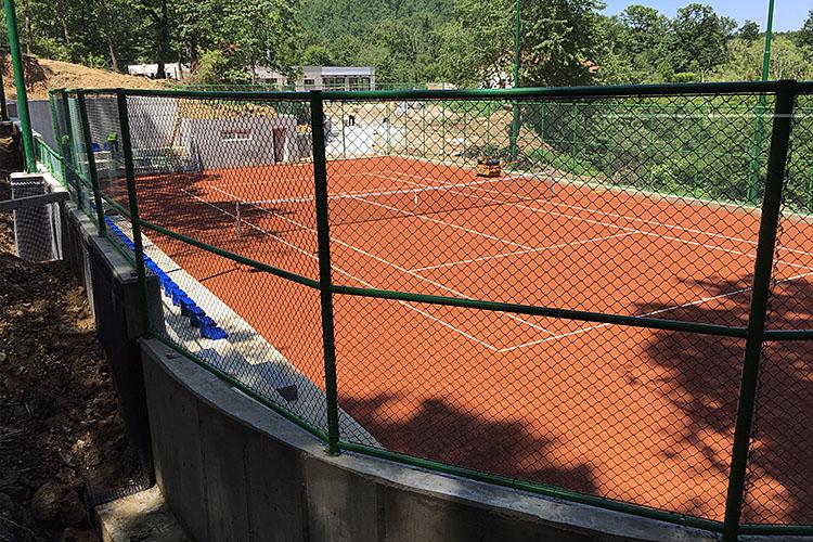 teniski-teren-ribarska-banja-2