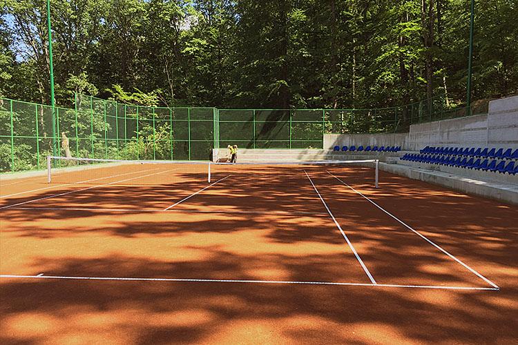 teniski-teren-ribarska-banja-3