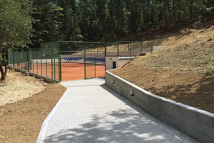 teniski-teren-ribarska-banja-5