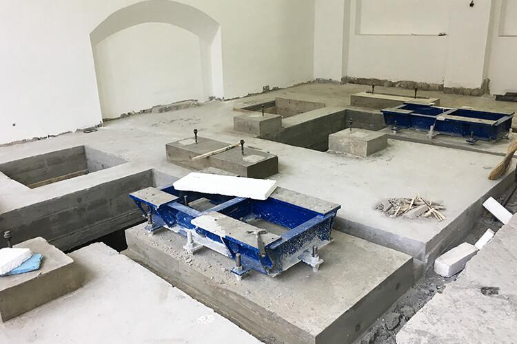 mini-hidro-elektrana-turica-07