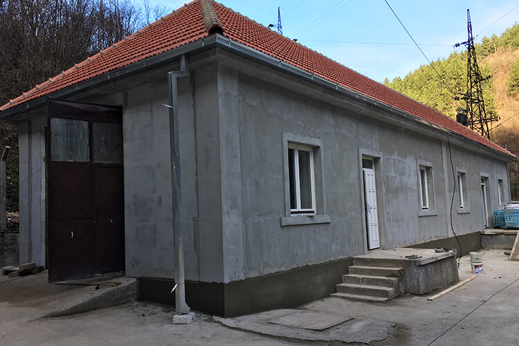 mini-hidro-elektrana-turica-08