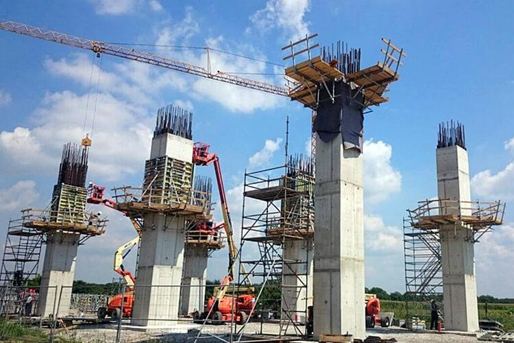 rafinerija-nafte-pancevo-konstruktiva-05-1