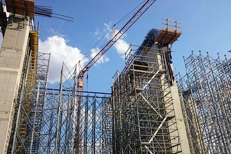 rafinerija-nafte-pancevo-konstruktiva-06-1