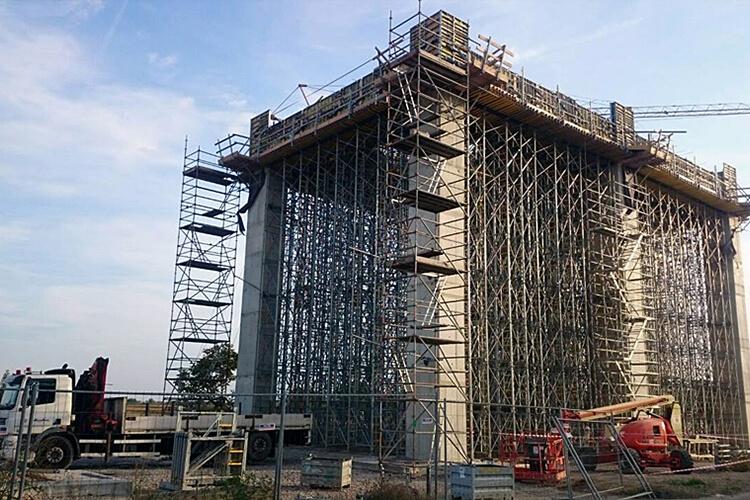 rafinerija-nafte-pancevo-konstruktiva-07-1