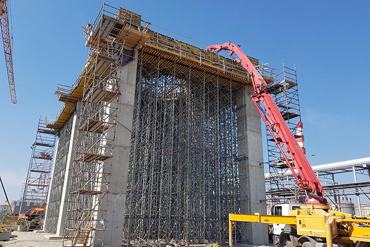 rafinerija-nafte-pancevo-konstruktiva-08-1