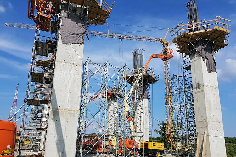 rafinerija-nafte-pancevo-konstruktiva-09
