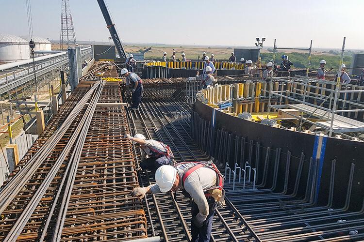 rafinerija-nafte-pancevo-konstruktiva-11