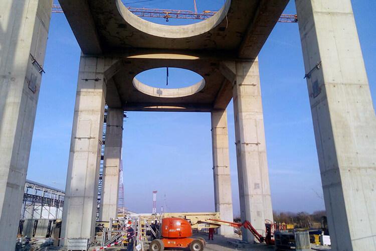 rafinerija-nafte-pancevo-konstruktiva-12