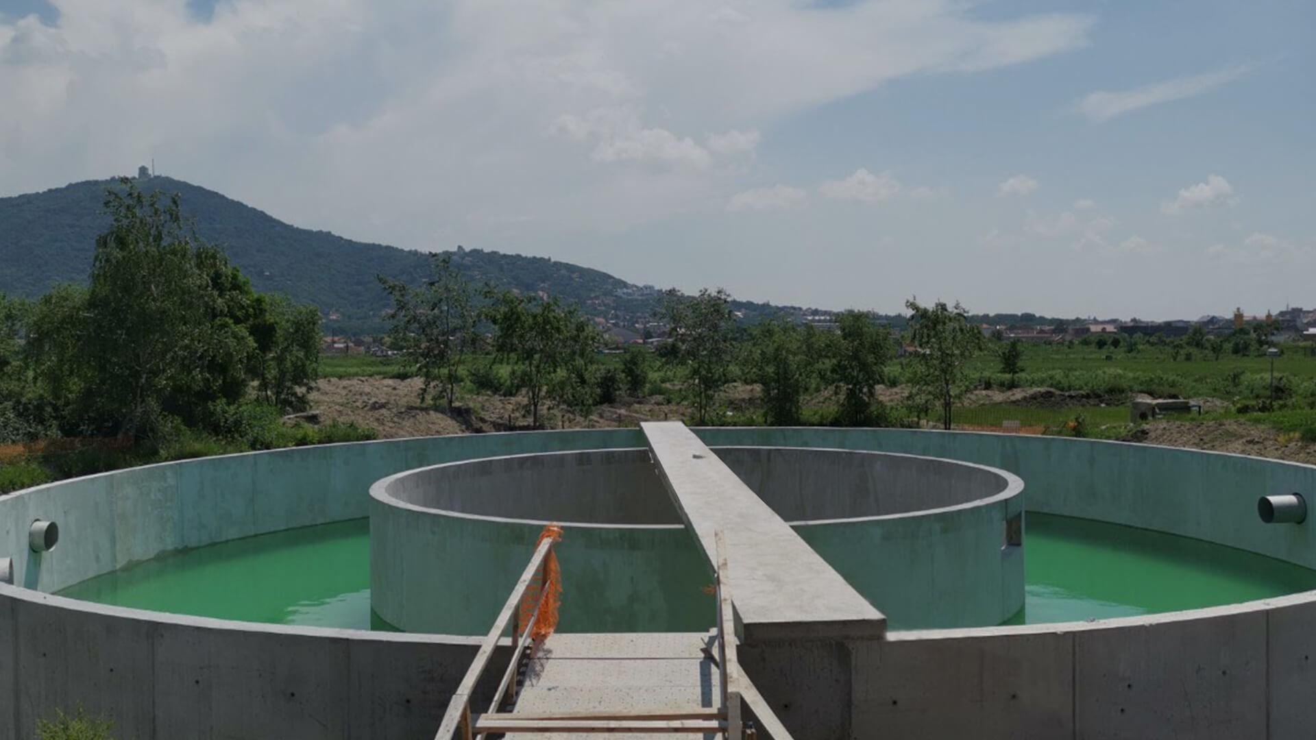 Pogon-za-prečišćavanje-otpadnih-voda-grada-Vršca-hero (1)