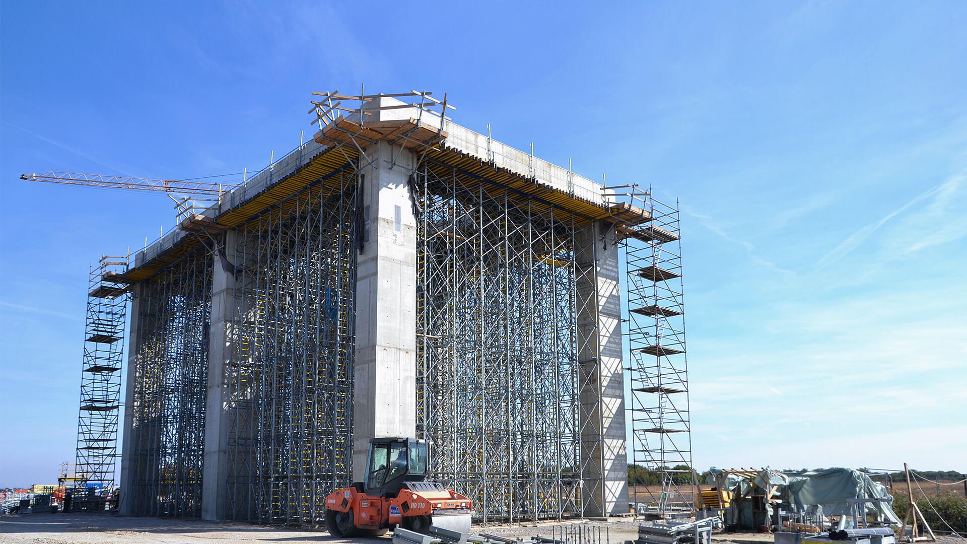 raftna-nafinerija-konstruktiva-home (1)